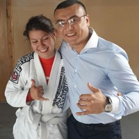 Жанна Курмангазиева, 1 июня , Омск, id76070577