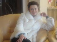 Мария Залицаева, 9 августа 1999, Екатеринбург, id184746266