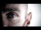 AFI - Aurelia (2017) (Alternative Rock)