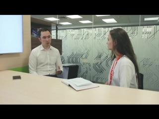 История успеха. Интервью с Евгением Никольским (CEO RoadAR)