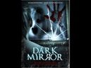 Черное зеркало 2006 DVDRip