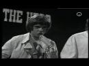 The Herd – I Dont Want Our Loving To Die (1968) – Beat Club