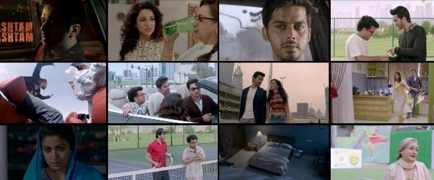 Lashtam Pashtam Torrent Movies
