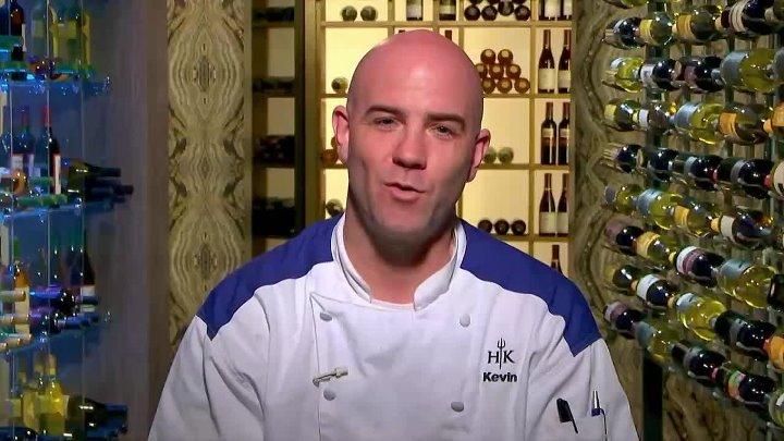 Hells.Kitchen.US.S18E04.720p.ColdFilm