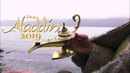 Аладдин – Русский тизер трейлер №2 2019