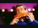 James Last Gheorghe Zamfir - Einsamer hirte