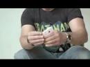 Amateur Vs Professional by Jay Sankey