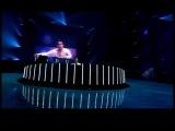 Tiesto In Concert 2004 (Thomas Datt - 2V2)