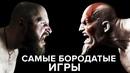 Алексей Макаренков фото #43