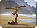 Йога – это равновесие. Йогин не должен покидать мир, напротив…