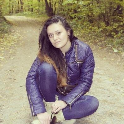 Марьяна Редина, 14 октября 1985, Луцк, id25606384