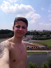 Константин Шпет