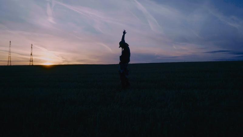 Colde (콜드) - 자유 (Freedom) [Official Video]