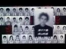 DUSHЕVNОЕ KINO - Королевская битва лучший трейлер 2000