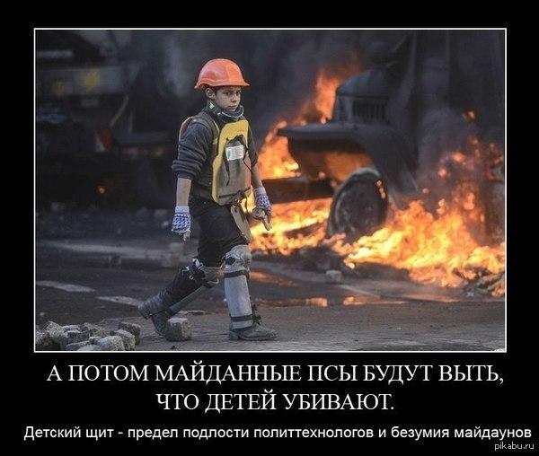 http://cs424316.vk.me/v424316222/c1f7/39Wvp1N5SMs.jpg