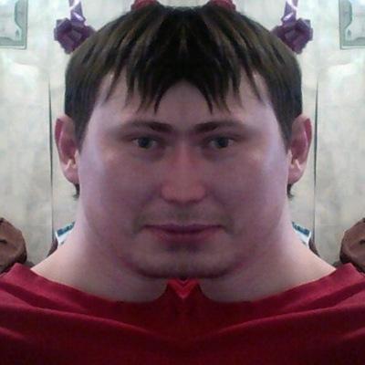 Максим Светликов, 9 марта 1986, Санкт-Петербург, id14672671