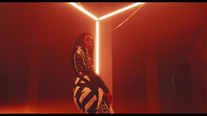Lady Leshurr - Black Madonna (feat Mr. Eazi)