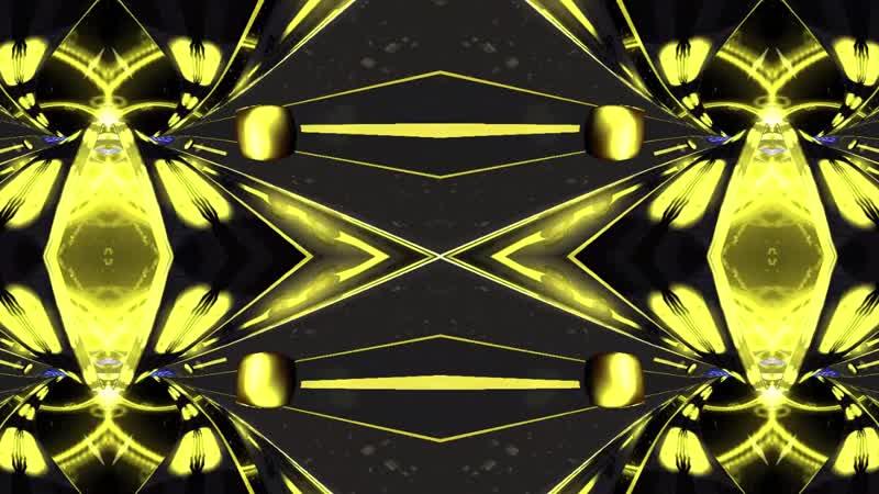5th Element II (spectrum)