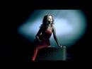 Потап Настя Каменских - Не люби мне мозги (2009)♣[HD 720р]♥