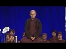 (4) Thich Nhat Hanh - Google talk Mindfulness - YouTube