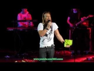 Олег Винник - Сизий голуб -  ПРЕМЬЕРА НОВОЙ ПЕСНИ (ЖИВОЙ ЗВУК)