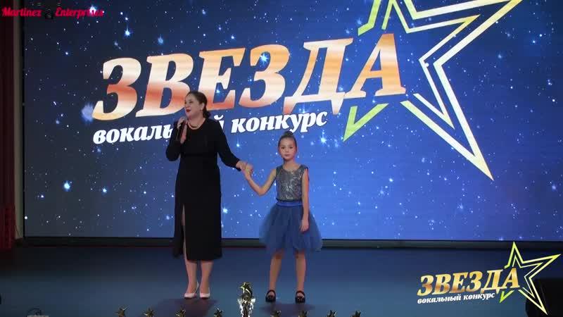 Анна Патракеева - Носики-курносики