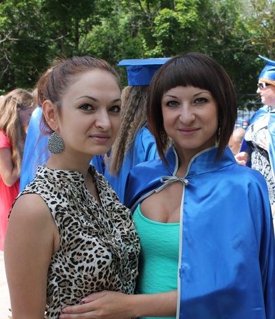 Марина Михайлова, 3 мая 1992, Чебоксары, id56891032