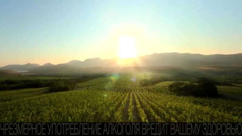 Шампанское Victor Dravigny Абрау-Дюрсо.mp4