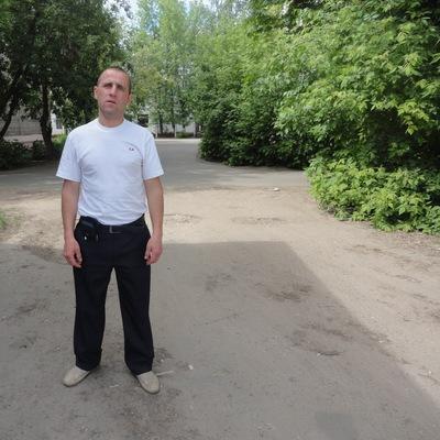 Сергей Филиппов, 28 апреля , Орехово-Зуево, id194365739