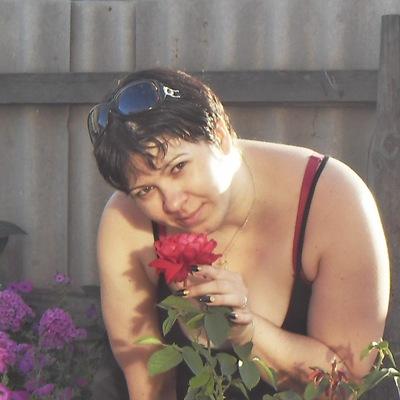 Татьяна Калинина, 15 сентября 1987, Санкт-Петербург, id46386296