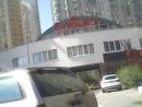Киев Vkworld