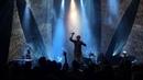 Suede — Beyond The Outskirts (Live @ DR Koncerthuset, Copenhagen, 10.10.2018)