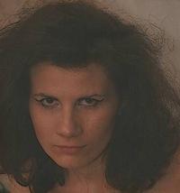 Ирина Ива, 8 марта , Санкт-Петербург, id3952324