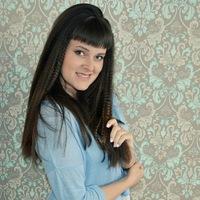 Надя Каткова