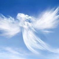 Наше Небо