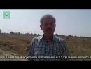 Сирия корреспондент ФАН узнал о процессе восстановления электричества в Эль Кунейтре