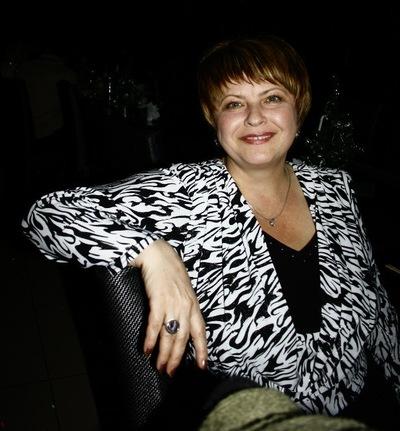 Наталья Овчарова, 23 октября 1959, Каменск-Шахтинский, id201935566