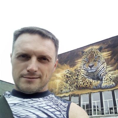Максим Гапиенко