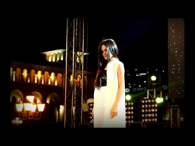 Nare Gevorgyan De Tgherk Նարե Գևորգյան Դե տղերք Official Music Video 2017