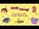 Humpty Dumpty - English cartoon - Nursery Rhyme video - Kids song with lyrics