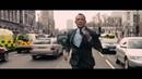 007 КООРДИНАТИ «СКАЙФОЛЛ» - Український трейлер