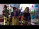 Pamuk prenses ve cadı kaynana olduk palyaço ile eğlendik Fun Kid Video