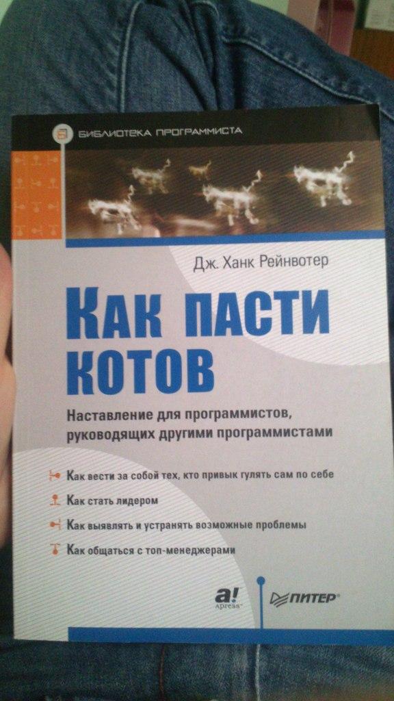 http://cs608916.vk.me/v608916251/b2e3/6bcj2SeFoAA.jpg