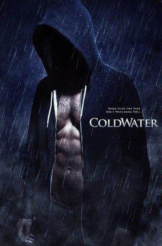 Колдуотер (2014)