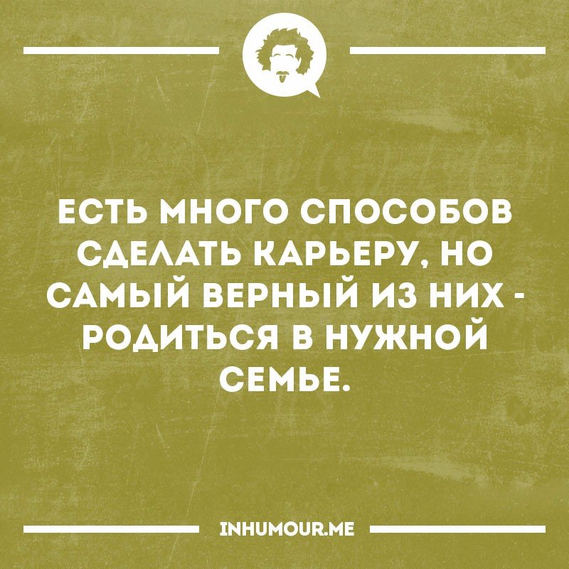 https://cs7057.vk.me/c543109/v543109554/39518/vlz0HVpv4HY.jpg