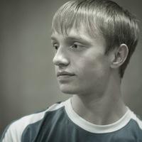 Evgeny Chistyakov