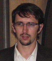 Василий Левченко