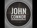 Перелётная пицца. Джон Коннор. Визуализация рока.