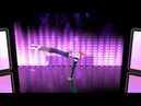 MMD You Spin Me Round Оriginal motion