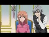 [AniDub] 06 серия - И всё-таки мир прекрасен / Soredemo Sekai wa Utsukushii